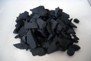 Minerale_Shungit1